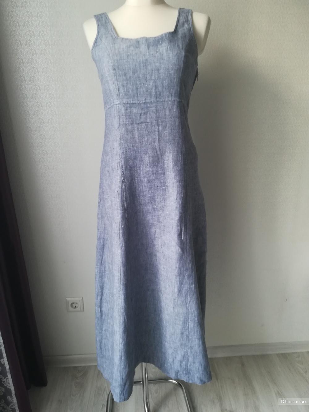 Платье She original,размер 38 евр