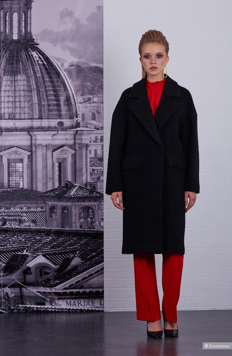Пальто VILLAGI PREMIUM размер S.