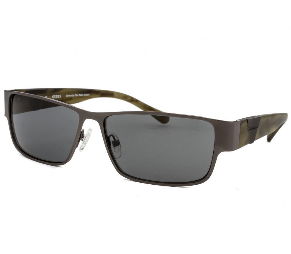 Солнцезащитные мужские очки Guess