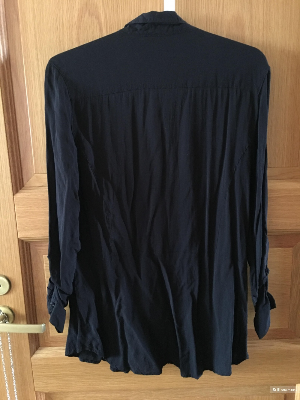 Блузка женская YERSE S
