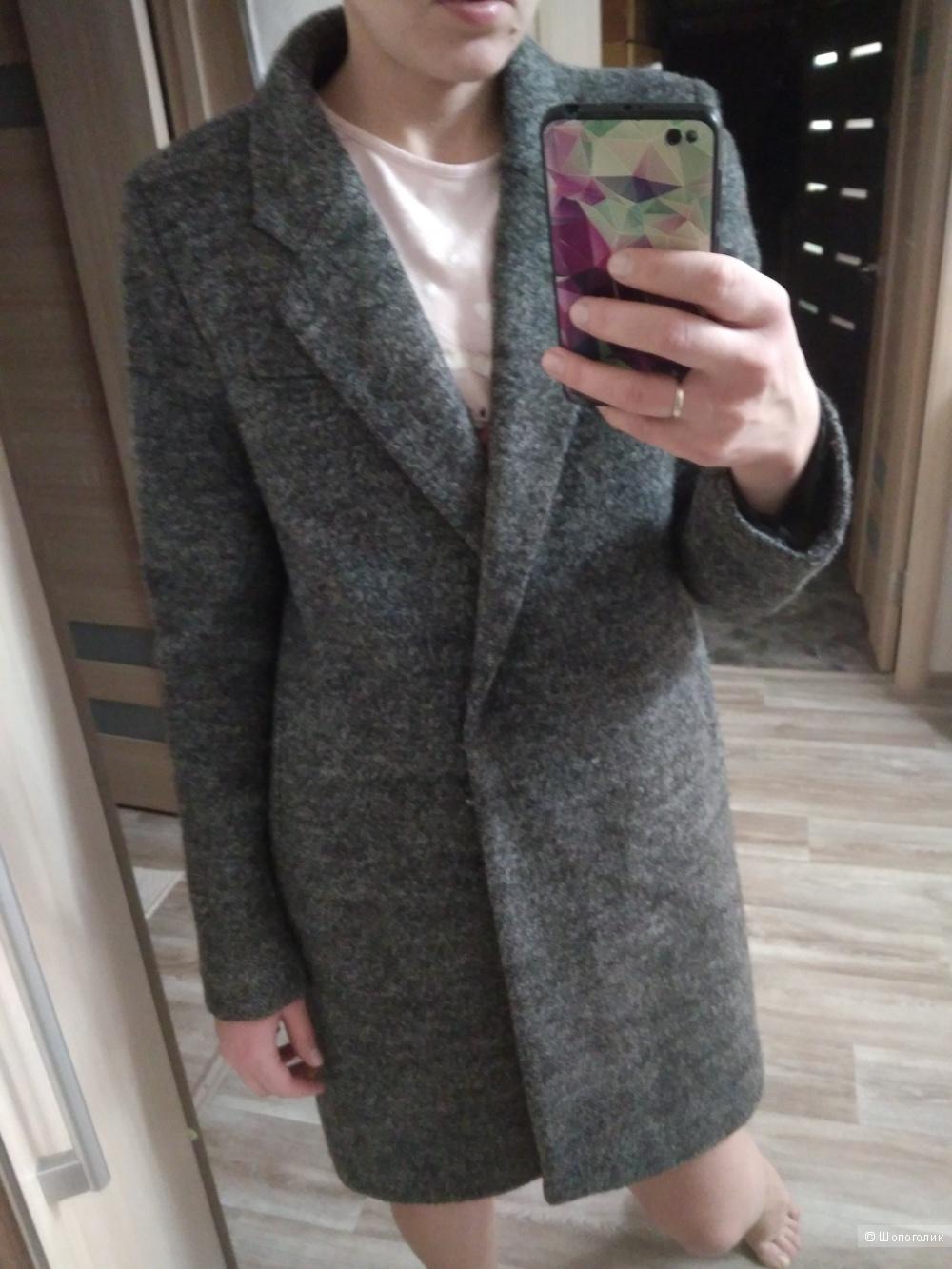 Пальто Blestprecious, 44