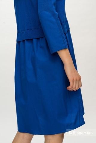 Платье, befree, 44-48