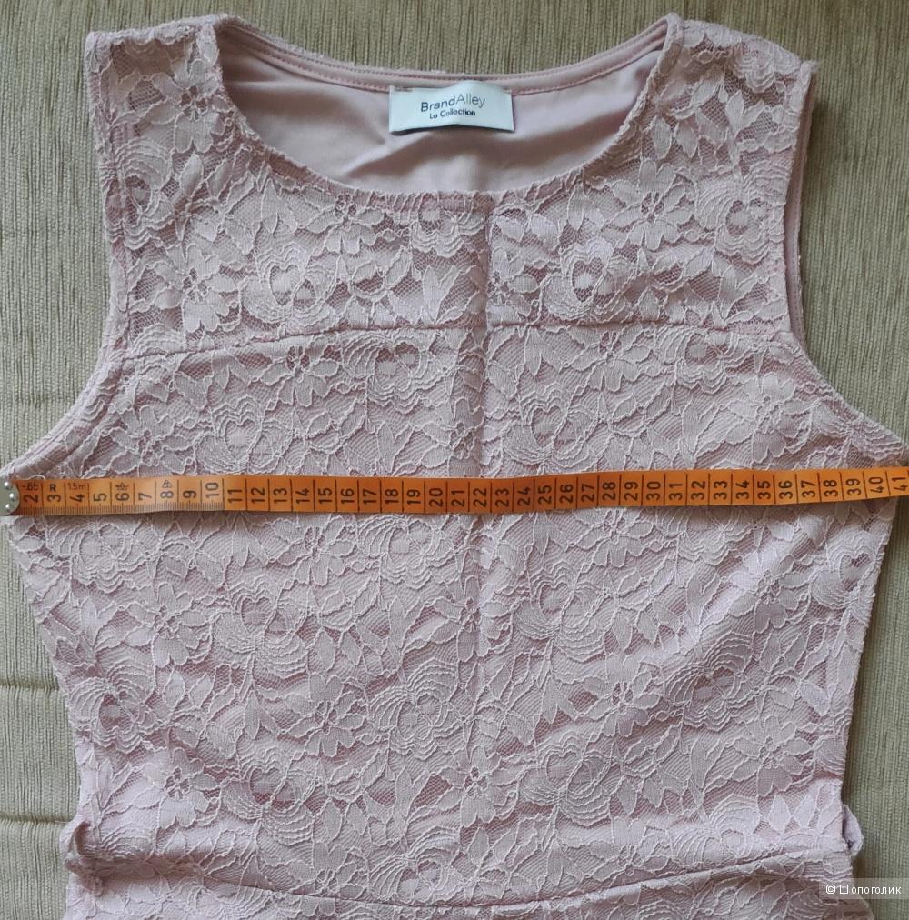 Платье Brandalley la collection р. 46 М