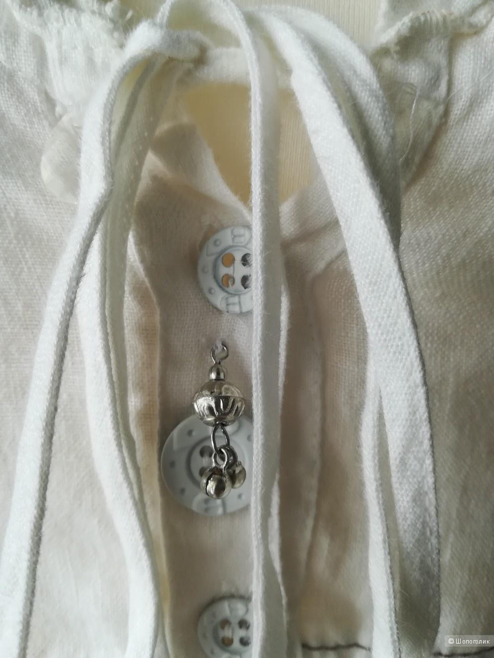 Платье Elisa cavaletti, размер s/m