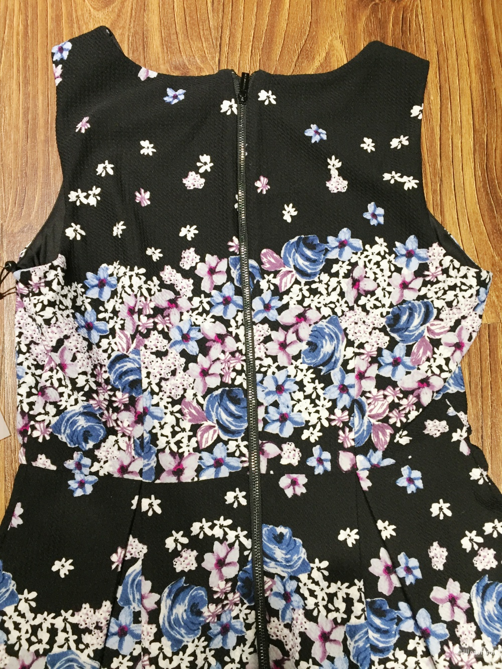 KARL LAGERFELD платье. р.46 (46-48)