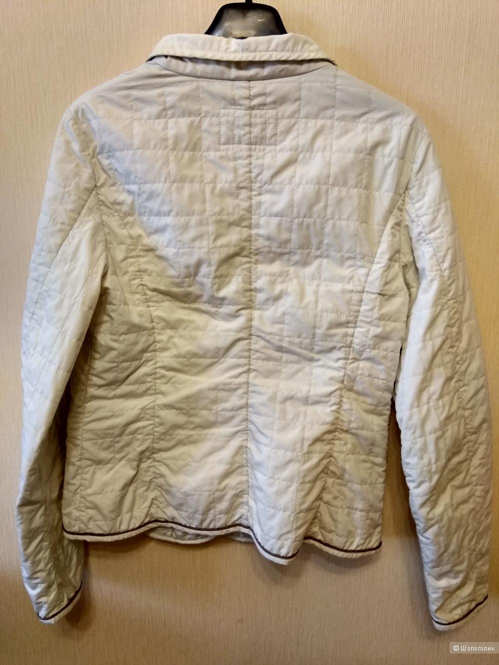 Куртка, размер EUR L, Tom Farr