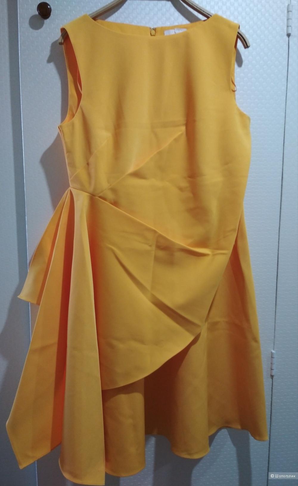 Платье cos размер 40