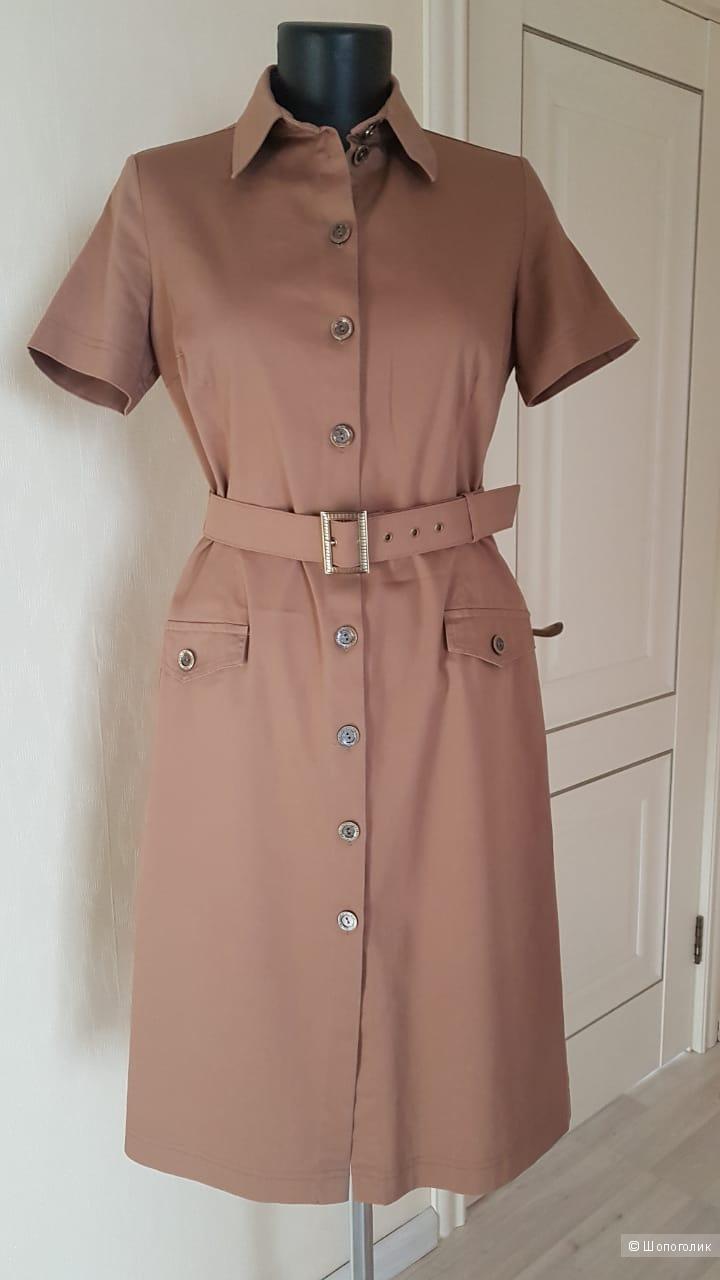 Платье фирмы Shelter, размер 48