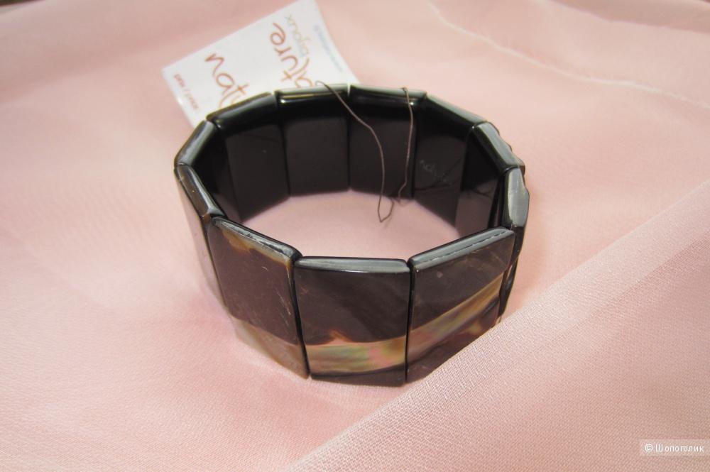 Комплект французской бижутерии Nature bijoux