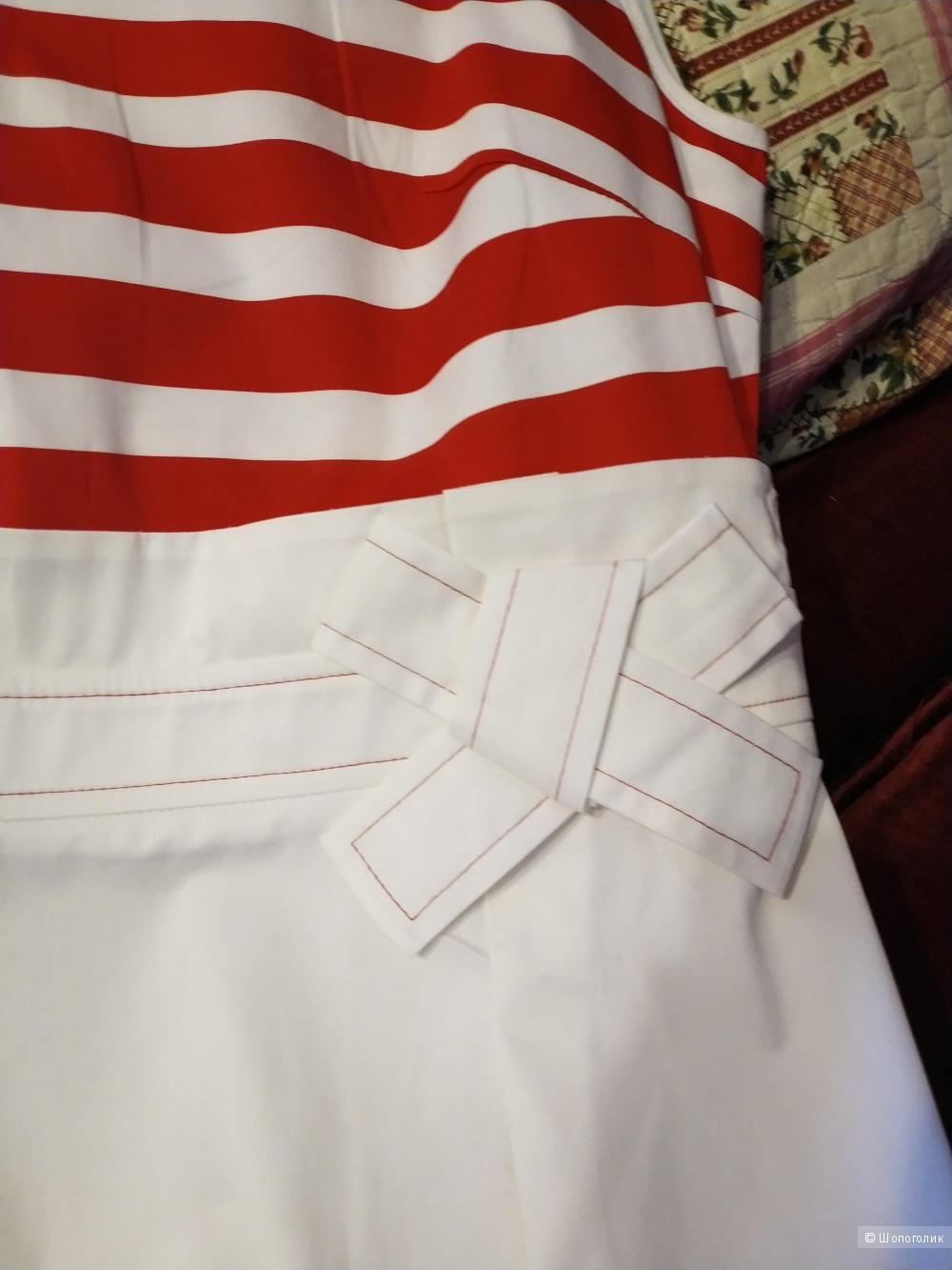 Платье Lakbi размер 48