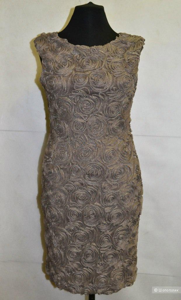 Платье Per Una 46