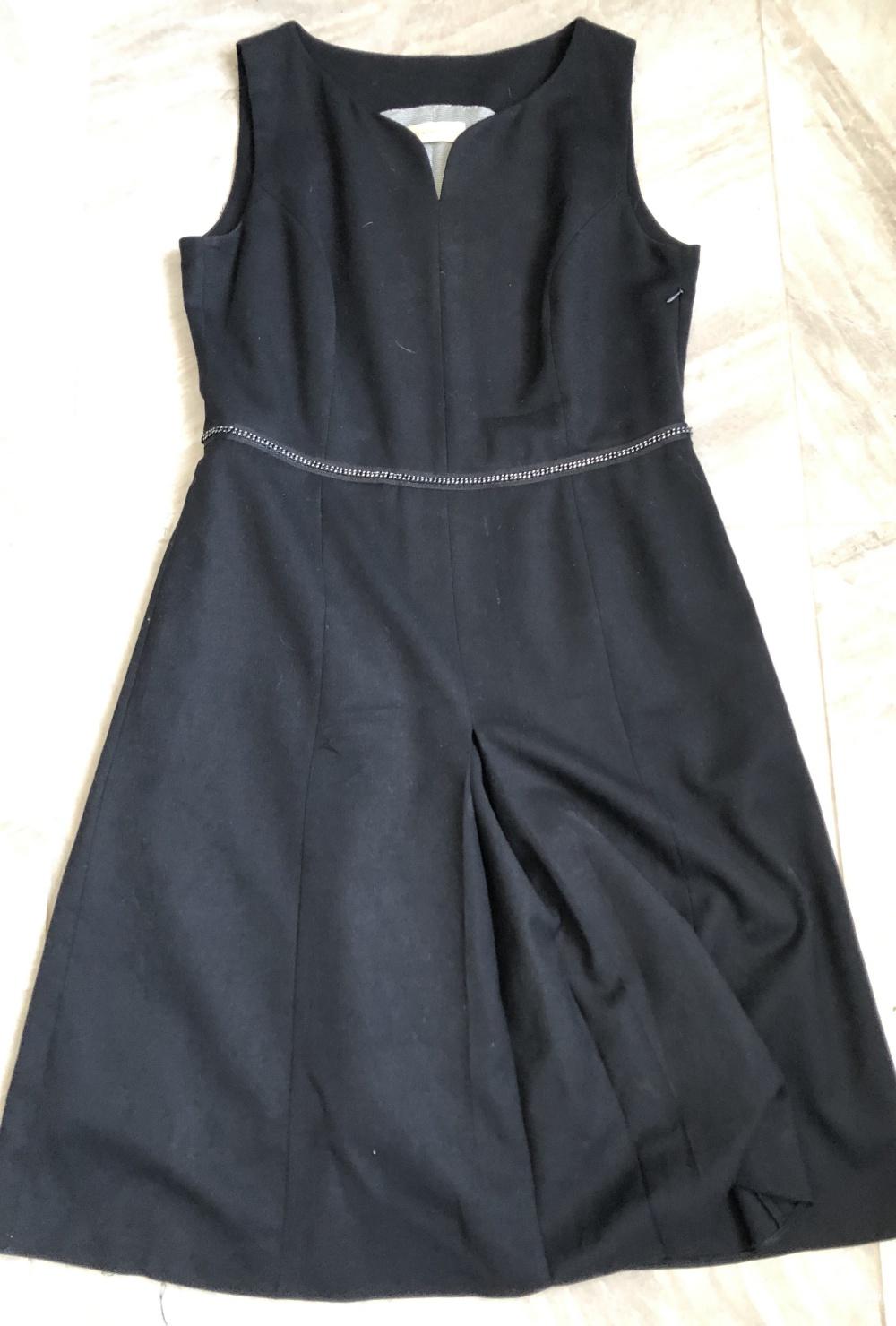 Сет пиджак и платье Alessandr Manzoni размер 44-46