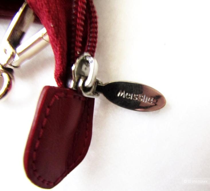Сумка - клатч Meisslie Размер 24*15*2,5