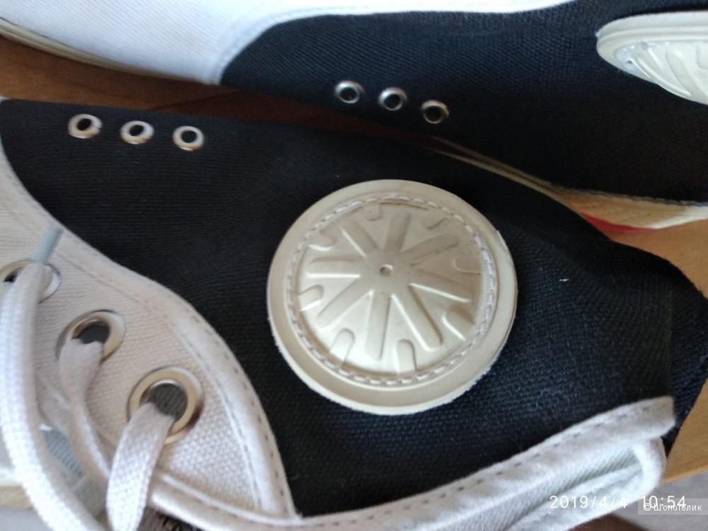 Кеды Cebo, 43 размер