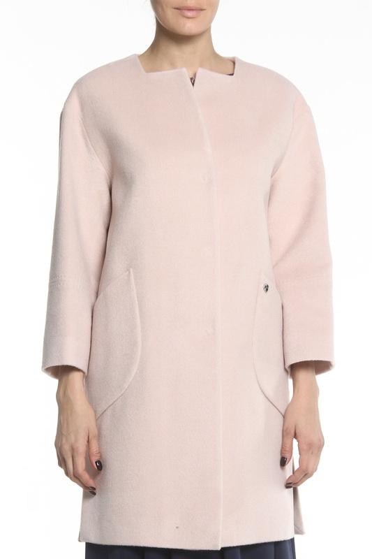 Пальто Parole 50 размер