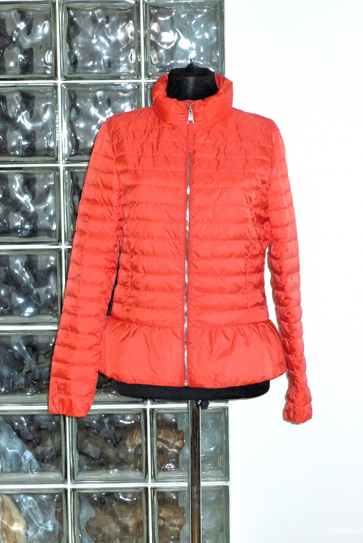 Куртка Massimo Dutti размер М