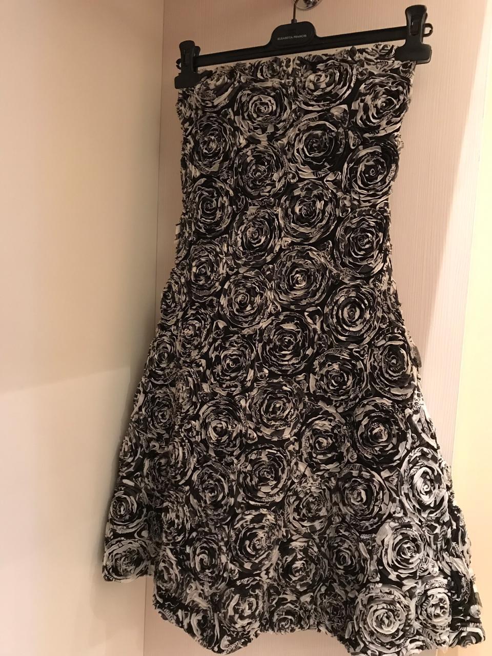 Платье ElCorte Ingles размер S