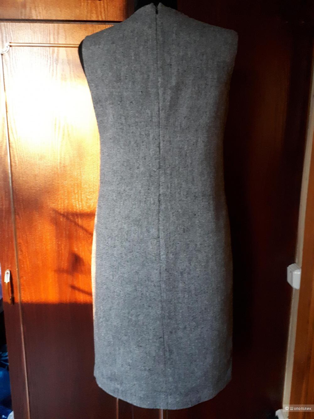 Платье Incity 44 р-р