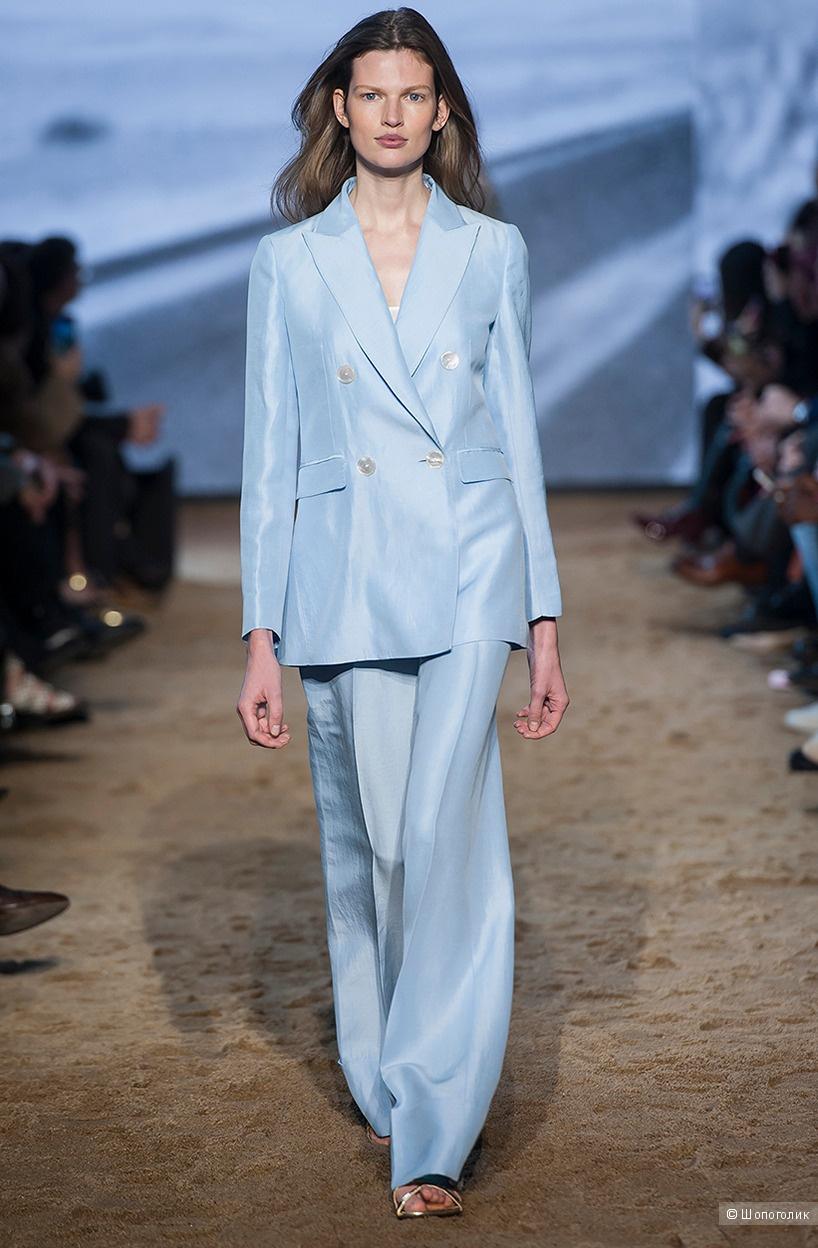 Пиджак Massimo Dutti размер 38