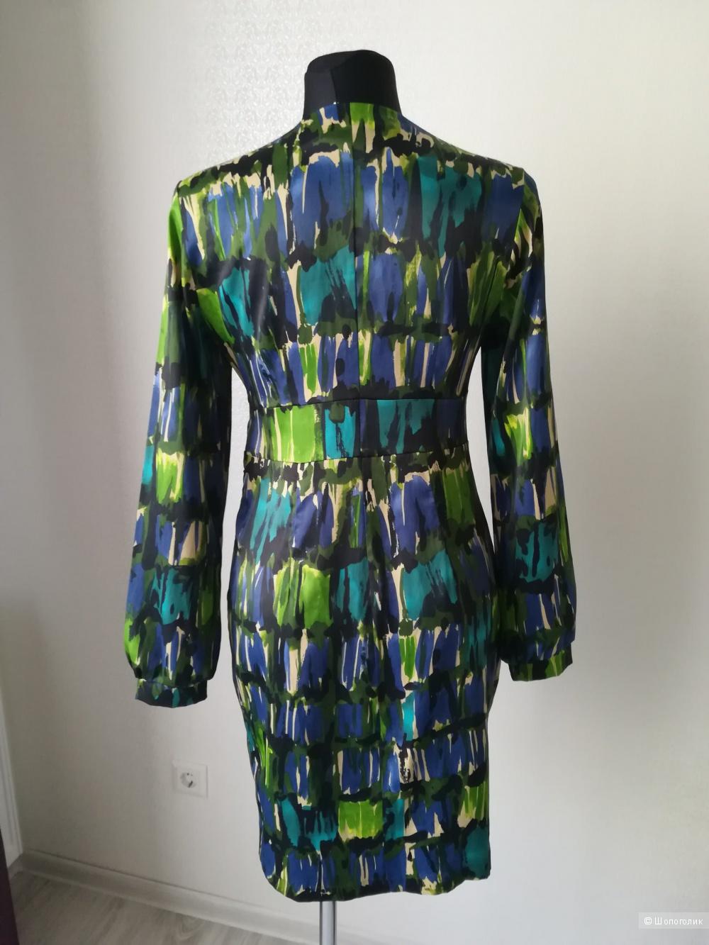 Платье Paolo casalini, размер 44-46