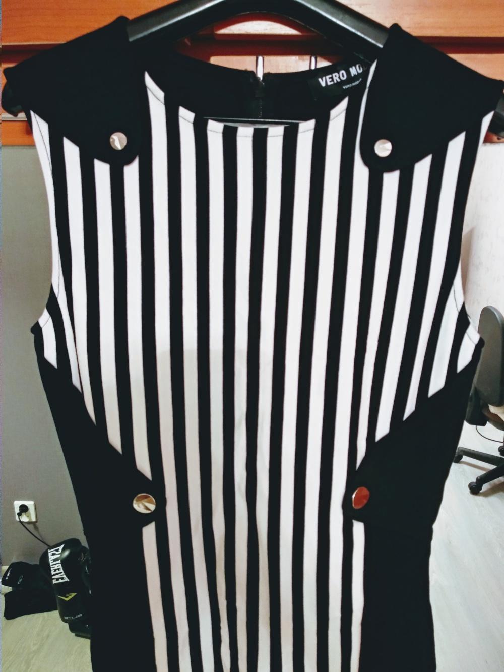 Платье Vero moda 42-44
