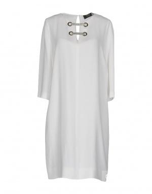 Платье VDP CLUB,50IT