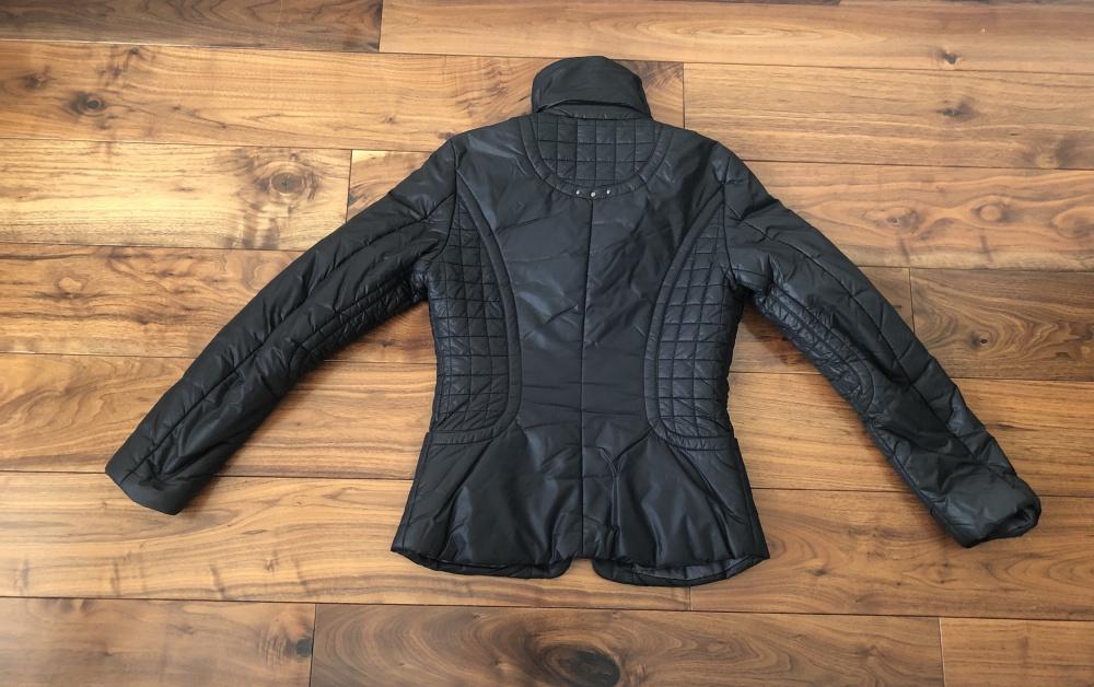 Куртка Trussardi Jeans, 40, XS