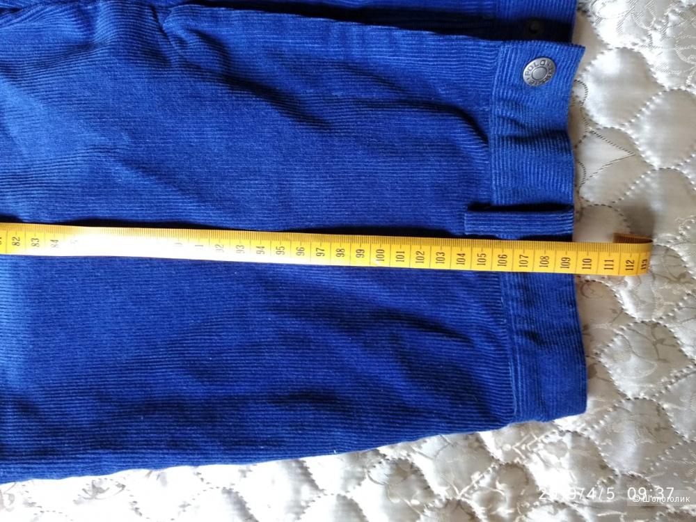 Брюки Ralph Louren, 46 размер