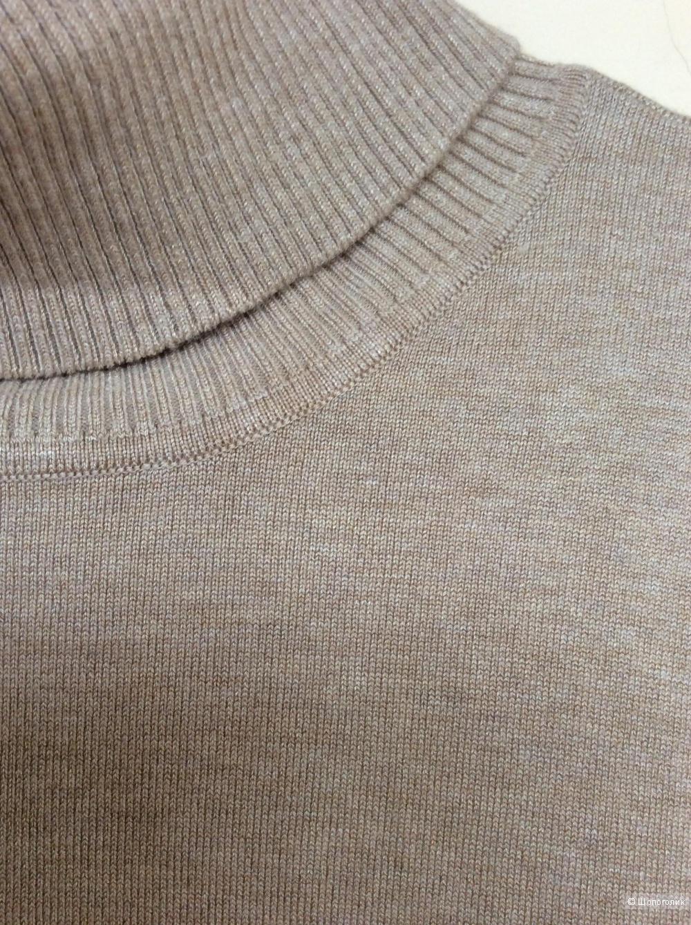 Водолазка Calvin Klein размер L
