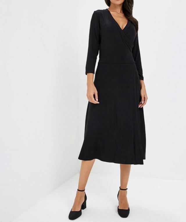 """Платье """" Awana """", 48-50 размер"""