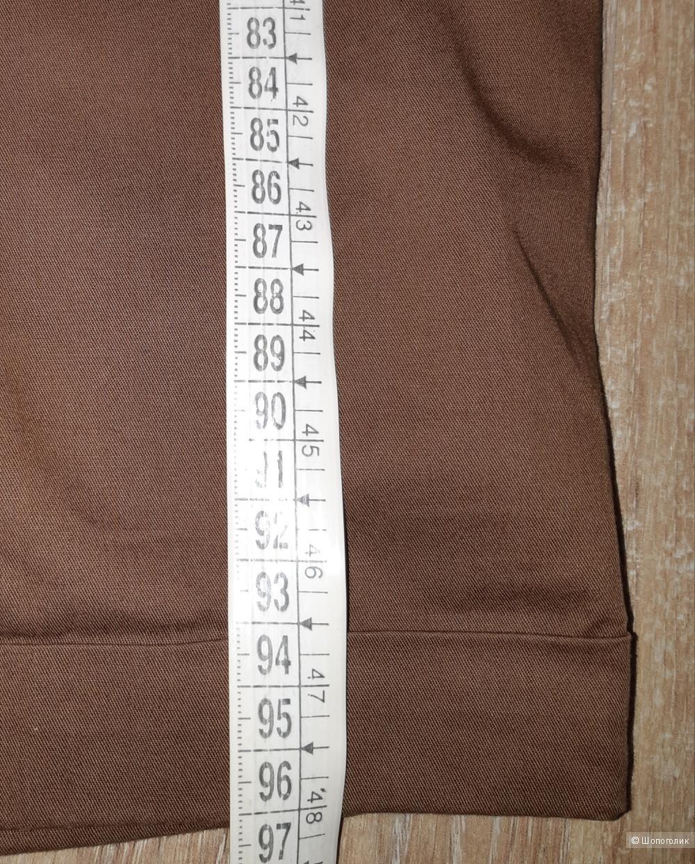 Брюки sutherland, размер 46