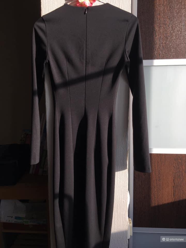 Платье 9aconcept / XS
