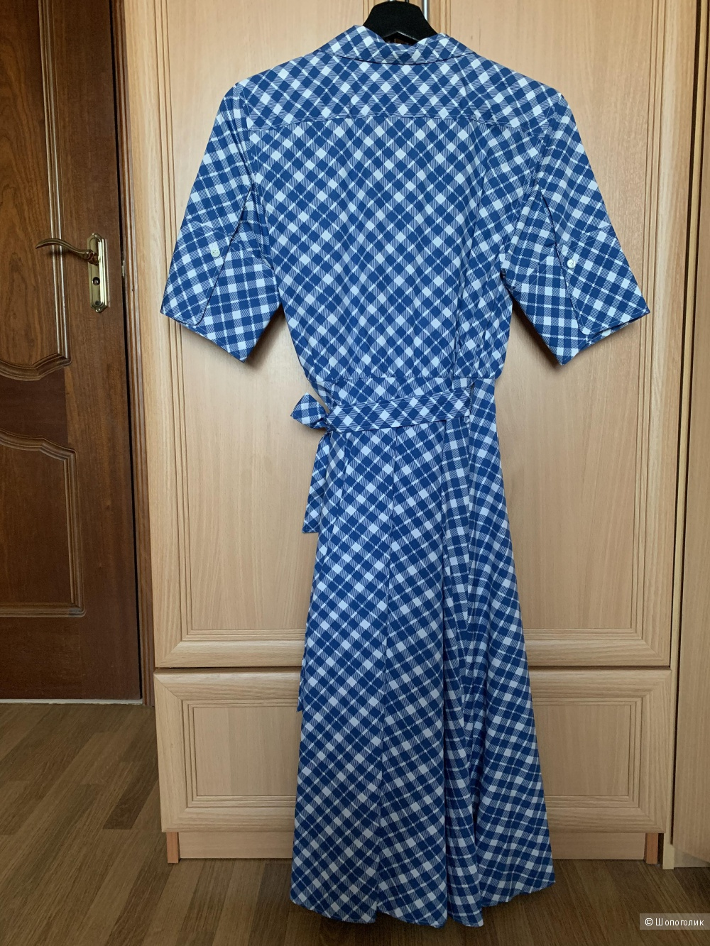Платье Arket размер 34