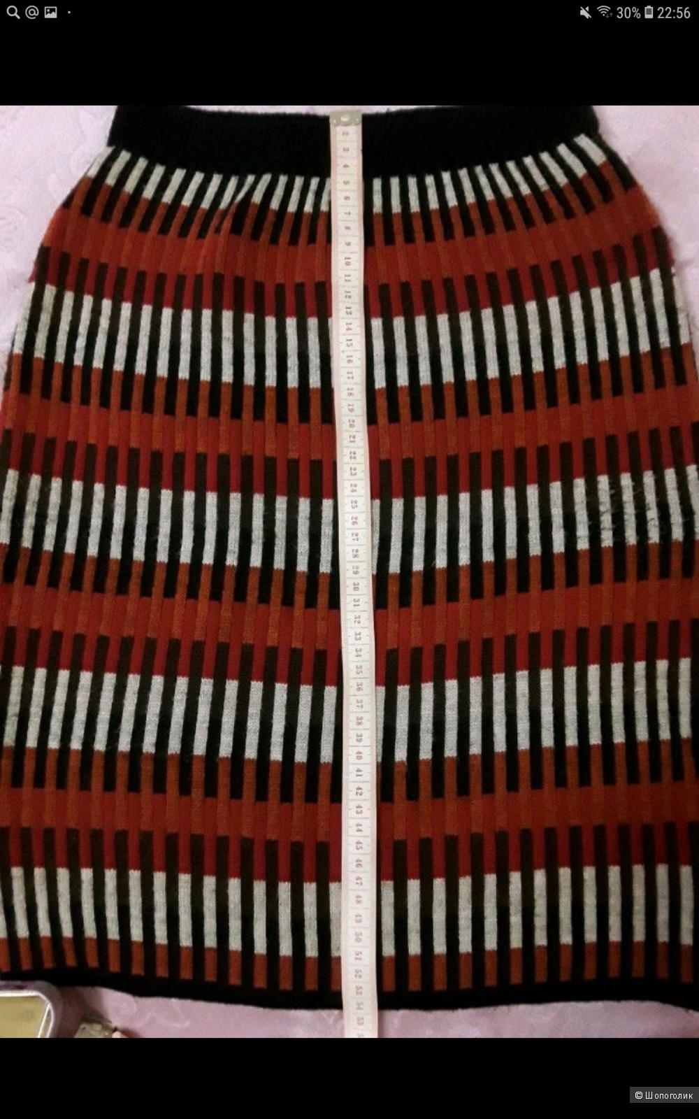 Юбки SEWEL размер 46-48