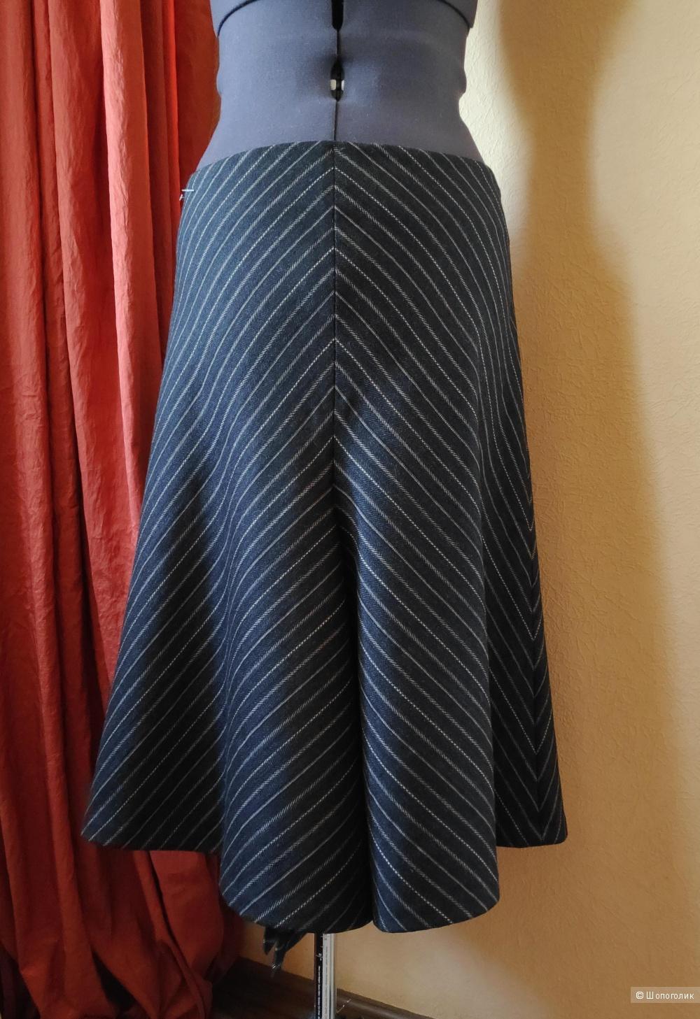 Юбка Massimo Dutti, размер 40/30.