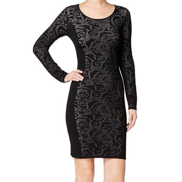 Платье Calvin Klein 44р