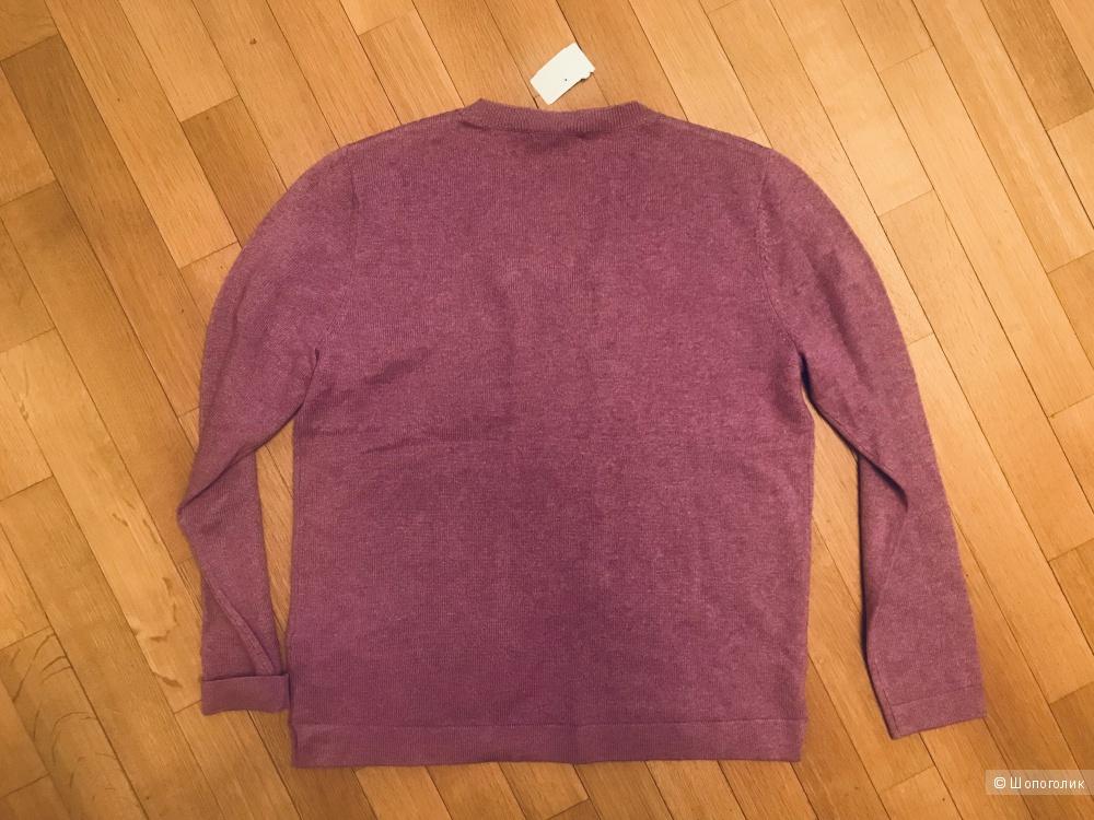 Свитер - пуловер Apriori S (M)
