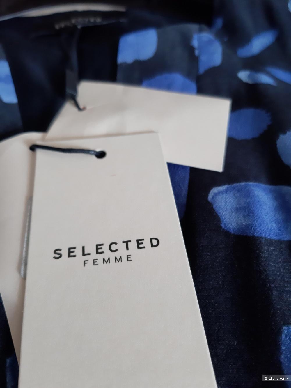 Платье Selected femme, размер 36