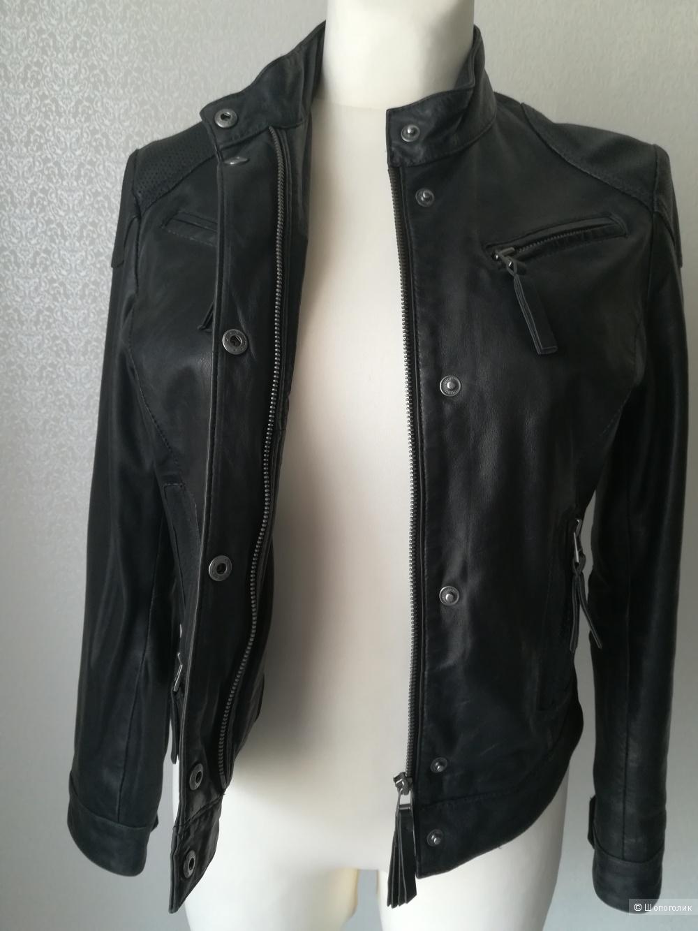 Куртка Gipsy, размер s/m