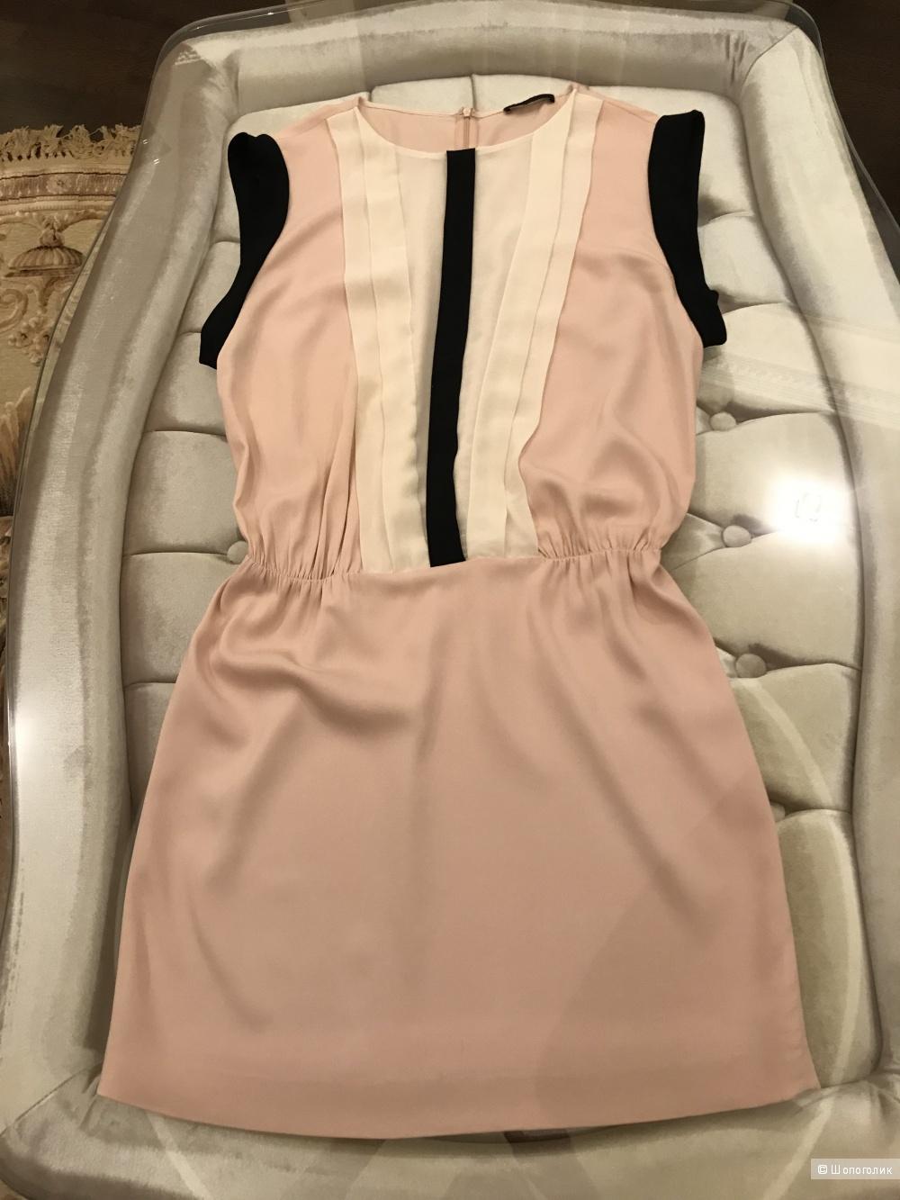 Платье Pinko 46 размера