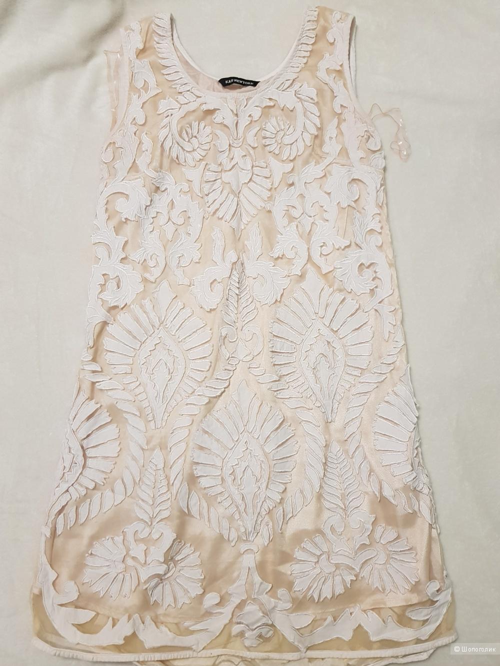 Платье KAS New York S