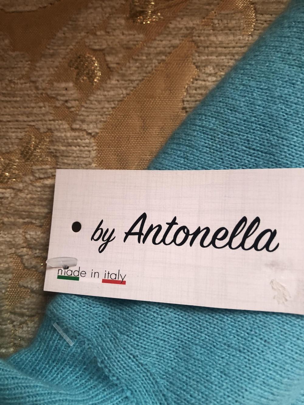 Свитер Antonella, размер M/L