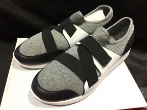 DKNY женские кроссовки р.41