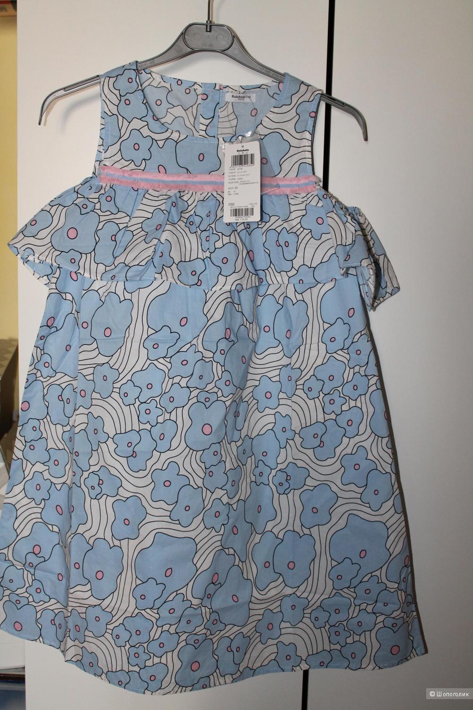 Платье для девочки Balabala р.150
