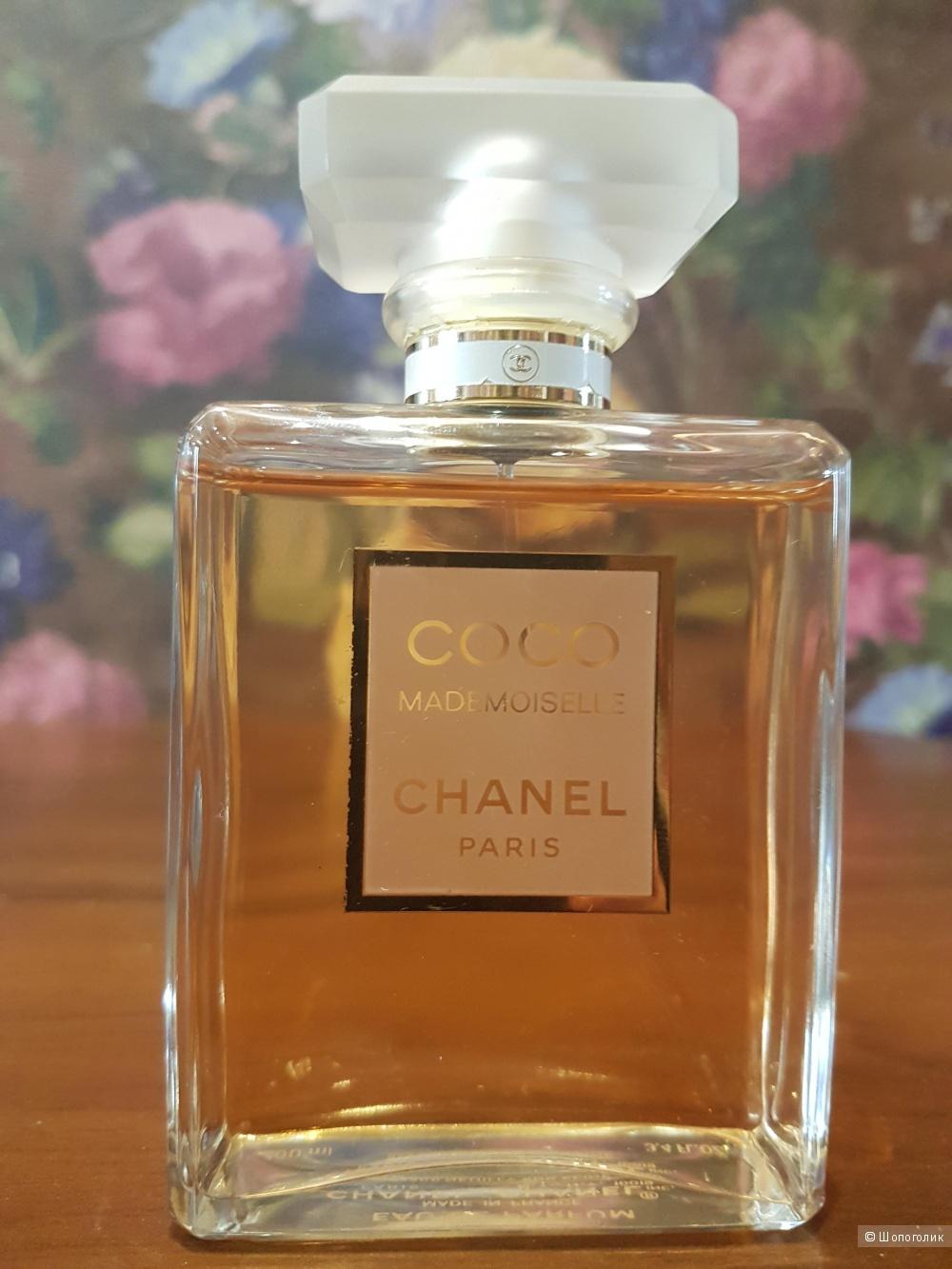 Парфюм Chanel Coco Mademoiselle
