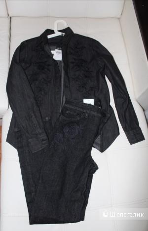 Комплект Ralph Lauren размер 2