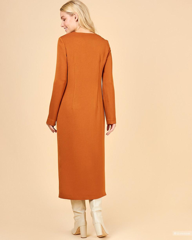 Платье 12storeez, L
