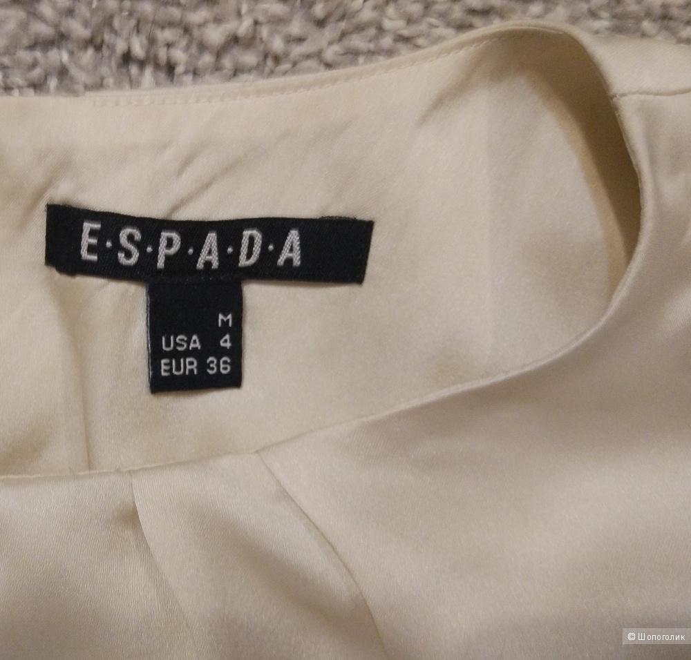 Блузка Espada, M
