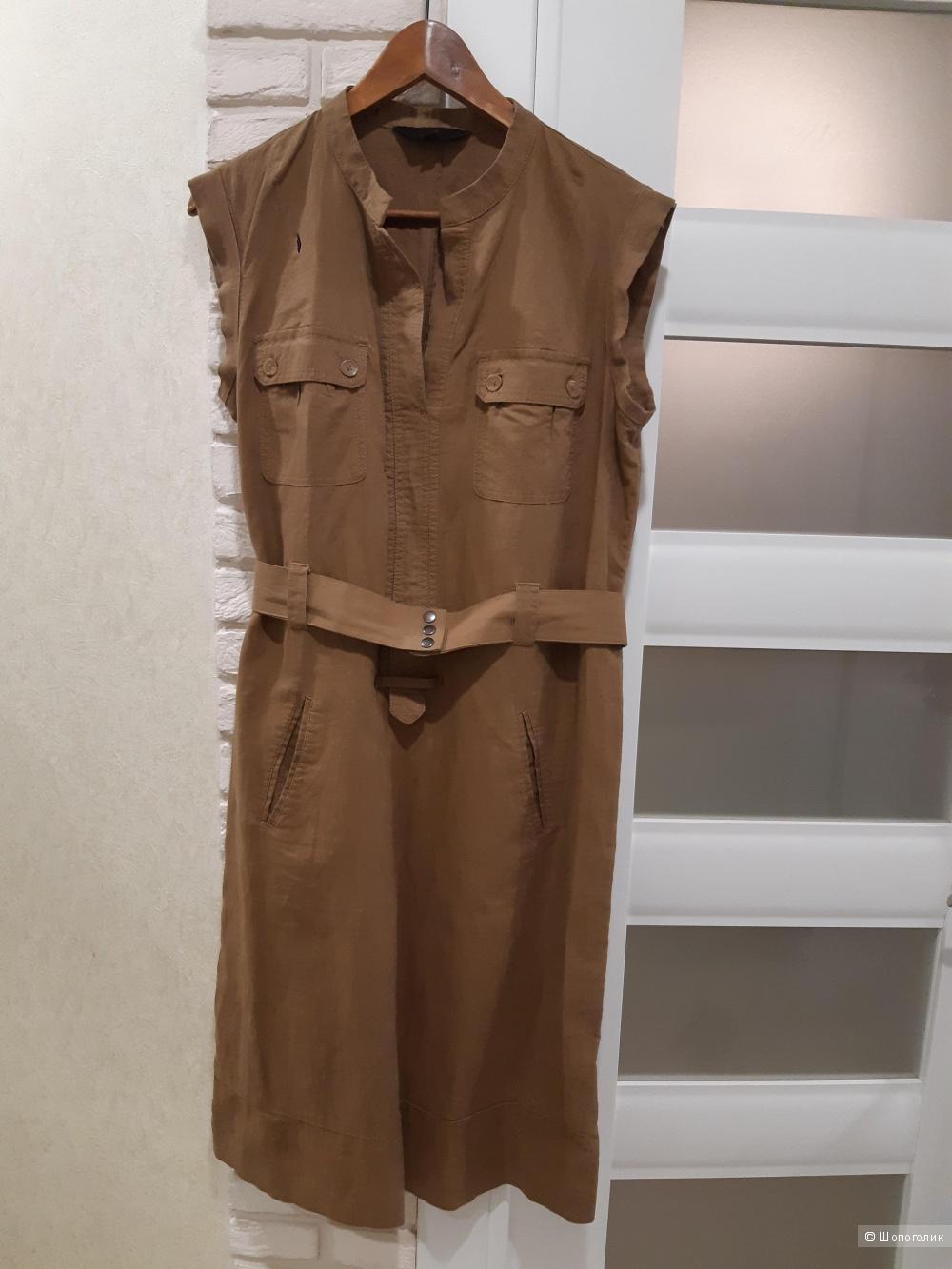 Платье Next, размер 46-48