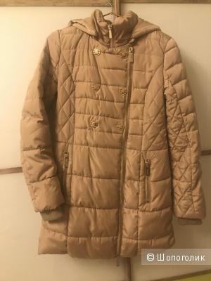 Куртка Fracomina, 42-44